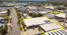 Offices commercial property sold at 71-77 Patrick Street Aitkenvale QLD 4814
