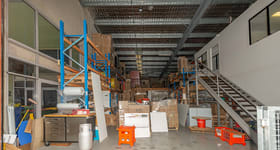 Factory, Warehouse & Industrial commercial property for lease at Unit 3/84-86 Link Crescent Coolum Beach QLD 4573