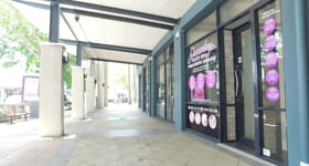 Serviced Offices commercial property for sale at 3a 115 Wickham St Fortitude Valley QLD 4006