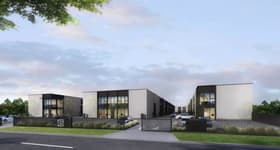 Factory, Warehouse & Industrial commercial property for sale at 45 Hunter Road Derrimut VIC 3026