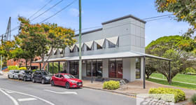 Medical / Consulting commercial property sold at 11 Cleveland Street Greenslopes QLD 4120