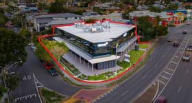 Development / Land commercial property sold at 444 Logan Road Stones Corner QLD 4120