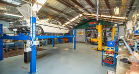 Factory, Warehouse & Industrial commercial property for sale at 82 Elgee Road Midland WA 6056