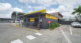Development / Land commercial property sold at 15 Brendan Drive Nerang QLD 4211