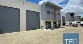 Factory, Warehouse & Industrial commercial property for sale at 6/21 Enterprise Avenue Tweed Heads South NSW 2486