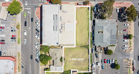 Development / Land commercial property for sale at 45 Synnot Street Werribee VIC 3030