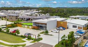 Shop & Retail commercial property sold at 38 Amity Road Coomera QLD 4209