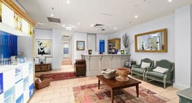 Offices commercial property sold at Lot 8/100 New South Head Road Edgecliff NSW 2027