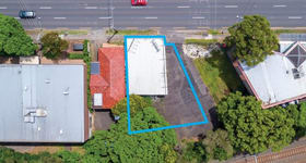 Development / Land commercial property sold at 907-909 Pacific Highway Pymble NSW 2073