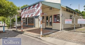 Shop & Retail commercial property sold at 15 Echlin Street West End QLD 4810