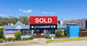 Shop & Retail commercial property sold at 7 Enterprise Avenue Hampton Park VIC 3976