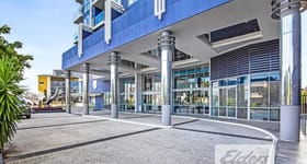 Serviced Offices commercial property for sale at 510 St Pauls Terrace Bowen Hills QLD 4006