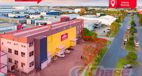Factory, Warehouse & Industrial commercial property sold at 292 Cullen Avenue Eagle Farm QLD 4009