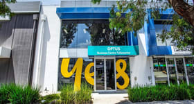 Offices commercial property sold at 2/8-12 Butler Way Tullamarine VIC 3043