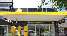 Shop & Retail commercial property sold at 141 Crown Street Wollongong NSW 2500