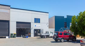 Factory, Warehouse & Industrial commercial property sold at 68A Boulder Road Malaga WA 6090