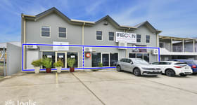 Showrooms / Bulky Goods commercial property for sale at 2/31 Cawdor Road Camden NSW 2570