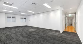 Offices commercial property for sale at 29/100 New South Head Road Edgecliff NSW 2027
