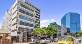 Offices commercial property for sale at Lot 11/Level 3, 41 Sherwood Road Toowong QLD 4066