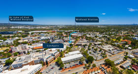 Shop & Retail commercial property for sale at 6 Old Great Northern Highway Midland WA 6056