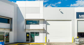 Factory, Warehouse & Industrial commercial property for sale at 3/36 Blanck Street Ormeau QLD 4208