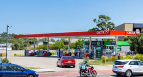 Shop & Retail commercial property sold at 756 Pittwater Road Brookvale NSW 2100