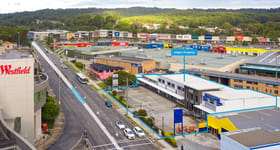 Offices commercial property sold at 88 Park Avenue Kotara NSW 2289