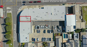 Offices commercial property for sale at 9/210 Queen Victoria Street North Fremantle WA 6159