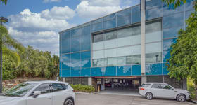 Medical / Consulting commercial property for sale at 317/111 Newdegate Street Greenslopes QLD 4120