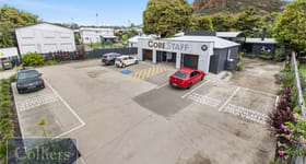 Medical / Consulting commercial property for sale at 20 Warburton Street North Ward QLD 4810