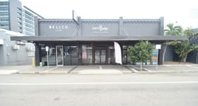 Medical / Consulting commercial property for sale at Lot 3/272-280 Sturt Street Townsville City QLD 4810