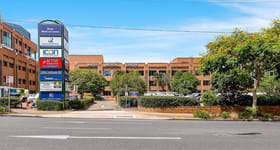 Offices commercial property for sale at Mater Medical Centre Lots 30 & 31/293 Vulture Street South Brisbane QLD 4101