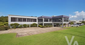 Factory, Warehouse & Industrial commercial property sold at 3-7 Ironbark Close Warabrook NSW 2304