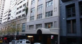 Medical / Consulting commercial property for sale at Level 6, Suite 44/301 Castlereagh Street Sydney NSW 2000