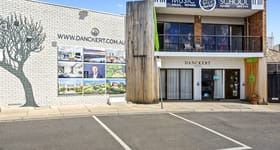 Offices commercial property for sale at 9 Howey Road Mount Martha VIC 3934