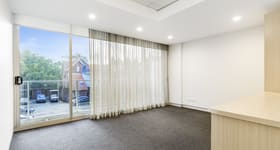 Offices commercial property for sale at 107/300 Pacific Highway Crows Nest NSW 2065