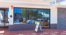 Offices commercial property for sale at 134 Sixth Avenue Inglewood WA 6052