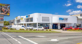 Shop & Retail commercial property sold at 434 Stafford Road Stafford QLD 4053