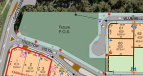 Development / Land commercial property for sale at Treetop Vista cnr Chittering Road Bullsbrook WA 6084