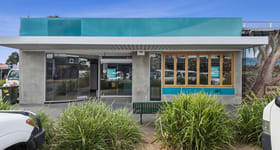 Offices commercial property sold at 4 Nickson Street Bundoora VIC 3083