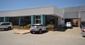 Factory, Warehouse & Industrial commercial property for sale at 5/106 Robinson Avenue Belmont WA 6104