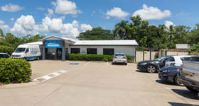 Medical / Consulting commercial property sold at 57 Yvette Street Kelso QLD 4815