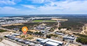 Development / Land commercial property for sale at 5 Ikara Lane Yanchep WA 6035