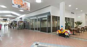 Shop & Retail commercial property for sale at 157B Gladstone Park Drive Gladstone Park VIC 3043