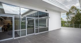 Medical / Consulting commercial property for sale at Suite 2.23/4 Hyde Parade Campbelltown NSW 2560