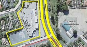 Development / Land commercial property for sale at 1 Reed Street Ashmore QLD 4214