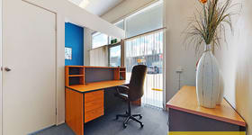 Offices commercial property sold at 5/302-304 South Pine Road Brendale QLD 4500