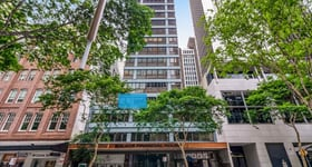 Offices commercial property for sale at Lot 45/97 Creek Street Brisbane City QLD 4000