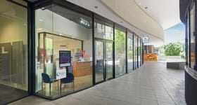 Offices commercial property for sale at 2/601 Sydney Road Brunswick VIC 3056