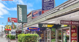 Shop & Retail commercial property sold at Shop 4/285 - 297 Lane Cove Road Macquarie Park NSW 2113
